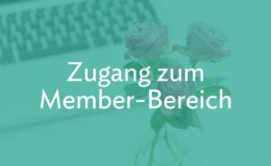 Anmeldung zum Member-Bereich