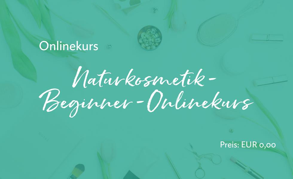 Beginner Onlinekurs Elopage