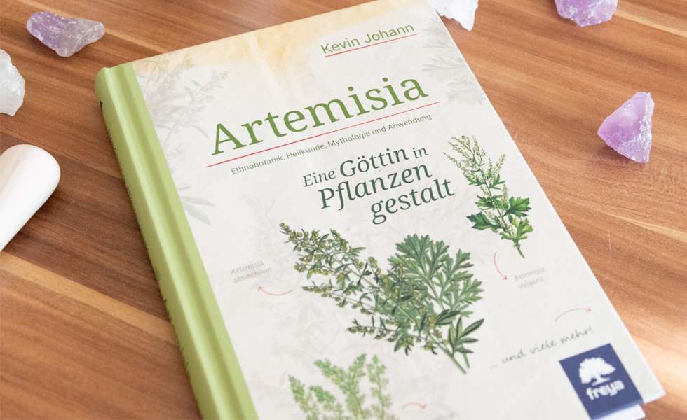 Rezension-Artemisia