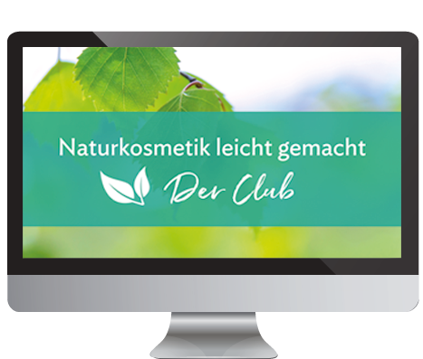 Naturkosmetik-leicht-gemacht