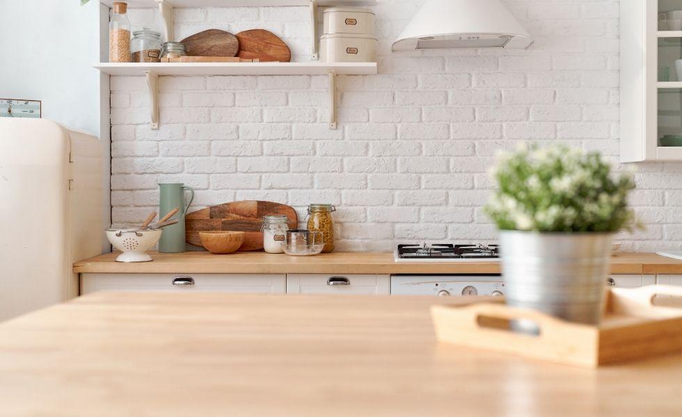 Naturkosmetik-Rezepte aus deiner Küche