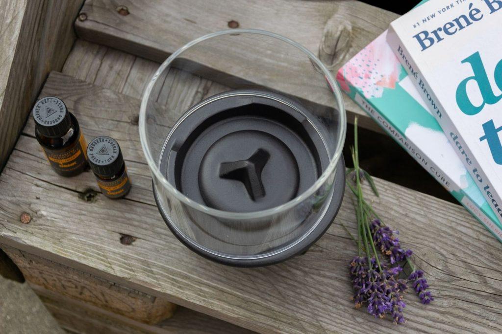 Schmelzfeuer DENK Keramik