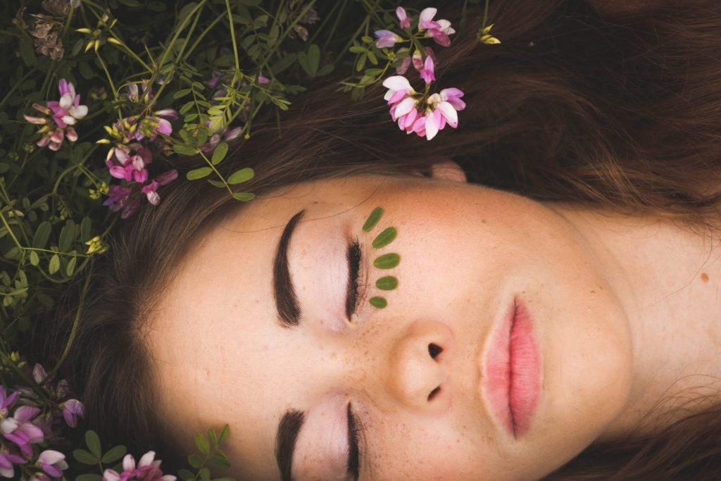 Leben im Rhythmus mit der Natur - REMEMBER